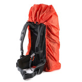 Cubremochila Backpack Cover 20 - 30 L