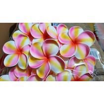 Flores Artificiales Foamy Latex Boda Adorno Bautizo Xv Mujer