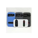 Capa Case Flip Cover Galaxy Gran Duos I9082+película