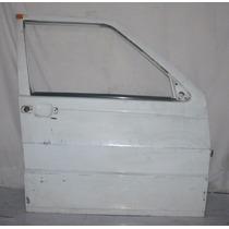 Porta Direita Dianteira Fiat Uno