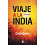Viaje A La India (2014); Celia Quilez Envío Gratis