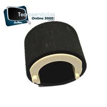 Pickup Roller Samsung Ml 1610 1640 2240 2010 Jc97-02688a