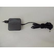 Carregador Original Adp 45bw C 19v 2,37a Notebook Asus X450l