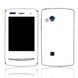 Capa Adesivo Skin352 Sony Ericsson Xperia X10 Mini Pro U20