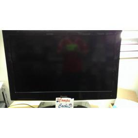 Television Pioneer Plc-3201hd Por Partes