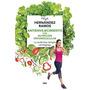 Antienvejecimiento Con Nutrición Ortomolecular Envío Gratis