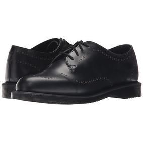 Zapatos Dr. Martens Charlotte 408188