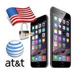 Rsim Iphone 4s 5 5c 5s 6 6 Plus At&t Usa Desbloqueo Liberar