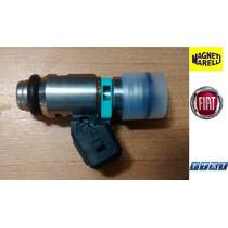 Bico Injetor Iwp 066 Motor 1.5 Alcool Magneti Marelli