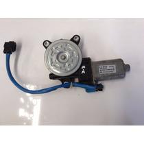 Motor Elevador Vidrio Trasero Derecho Optra Mod 06-09