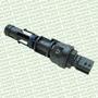 Sensor Velocidad Vss Nissan 09 Aprio 08 1.6l 7328