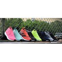 Adidas Ultraboost 100 % Originales Y Nuevas En Caja