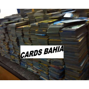 Lote Com 1000 Cartões Telefônicos Sem Repetição