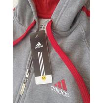 Equipo - Conjunto Deportivo Varon Adidas Originals