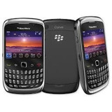 Blackberry 9300 3g Wifi Libres Refabricado Bgh+regalo