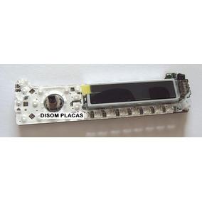 Placa Da Frente Cd Pioneer Deh-1580ub 1550ub (faça Perguntas