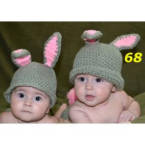 8c6f2eda7db45 Newborn Toucas Gorros P  Fotos De Bebês - Meninas E Meninos