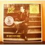Billy Joel An Innocent Man(vinilo Nuevo Sellado De La Época)