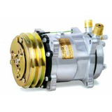 Compresor 508 509 510 Original Saden