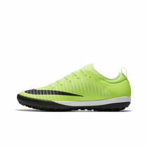 Chuteira Nike Mercurial X Finale 2 Tf Society Original