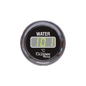 It80 Indicador De Temperatura -água Do Motor ,guster Rancing