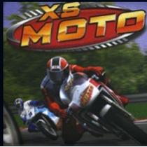 Xs Moto Jogos Ps3 Codigo Psn