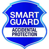 4 Year Camera Accident Protection Plan ( )