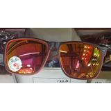 Kit Com 10 Oculos De Sol Marca Multimarcas Atacado Revenda