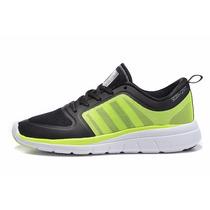 Zapatillas Adidas Neo X Lite Selena Gomez