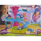 Juguete Polly Pocket