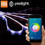 Xiaomi Yeelight Smart Led Strip Rgb - Cinta Led Inteligente