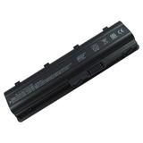 Bateria Hp Compaq Cq42 G42 G56 6 Celdas
