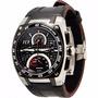 Relógio Orient Masculino Speedtech Mbscc022