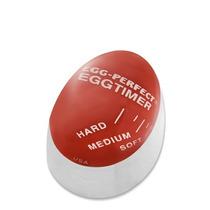 Timer De Ovo - Egg Timer - Temporizador Ovo Cozido -inovação