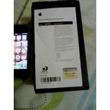 Vendo Iphone 3 Gs Original Telefone Pra Contato 433025-4049