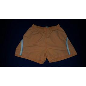 Short De Baño Original Zara Para Niño Talle 8 9