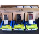 Celular Nokia C1-01, Seminuevo!!! Envío Gratis!!!