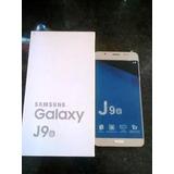 Celular Galaxy J9 Smartphone Android 2 Chips 3g Hdc Barato