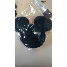 Formas De Goma Eva De Mickey
