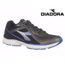 20%off Tênis Diadora Masculino Shape Corrida Academia 158970