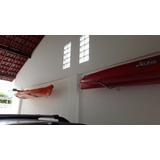 Suporte De Parede Para Caiaque- Prancha De Surf- Body Board