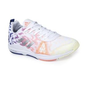 Zapatillas adidas Arianna Cloudfoam W