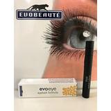 Evoeye Eyelash Formula Tratamiento Alargador De Pestañas