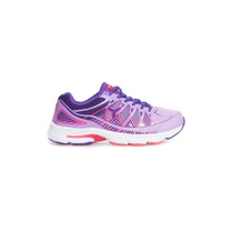 Zapatillas Mujer Mujer Tryon Beauty W