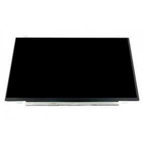 Tela 14.0 Led Slim P/ Notebooks Cce Ultra Thin Ht345