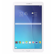 Tablet 9.6 Samsung Galaxy Tab E T560 Quad Core 5mp 1.5gb 8gb