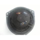 Motor Soplador De Aire Acondicionado Para Aveo
