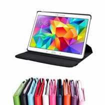 Capa Case Giratória Tablet Samsung Galaxy Tab S 10.5 T800