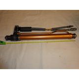 Cilindro Hidráulico 10 Toneladas, Gato Power,
