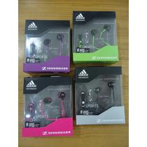 Audifonos Manos Libres Adidas Am-668i